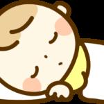 ベビーカーを使った赤ちゃんの寝かしつけ方法を教えます