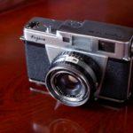 これは買い!?良いカメラが欲しいと思ってる貴方にオススメの最強デジカメ「ソニーRX100」