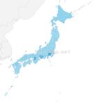 野球王国は大阪!草野球ゲームをリリースしてわかったことをまとめてみる