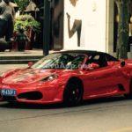 高級車乗るのは見栄?贅沢?お金持ちでなくても乗るべきたった1つの理由!