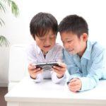 子どもにゲームは与えない方が良い?アプリ開発者が考える子どもとゲームの距離