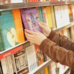 本はAmazonで買うな!?書店で買うメリットを考えてみた