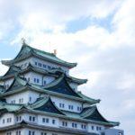 名古屋を案内するならここに連れてけ!!100%名古屋を好きになって貰えるスポット・グルメをまとめてみた(前編)