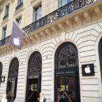 iPhone6s発表イベントをみて感じるAppleの想いと展望