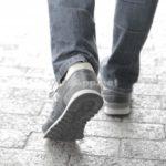 1歩目を踏み出す勇気とは?まずは安定・安心を捨てることから始めよう
