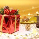 失敗しないプレゼント選びの鉄則はこれ!!クリスマスパーティーでプレゼント交換してきた話