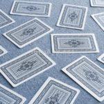 ポケモンカードを1枚と複数枚で交換することを理解できない人がいたという話
